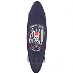 Pirate Penny Board (06148)