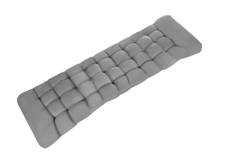 Sauļošanās krēsla matracis (12108) Ir uz vietas!!!