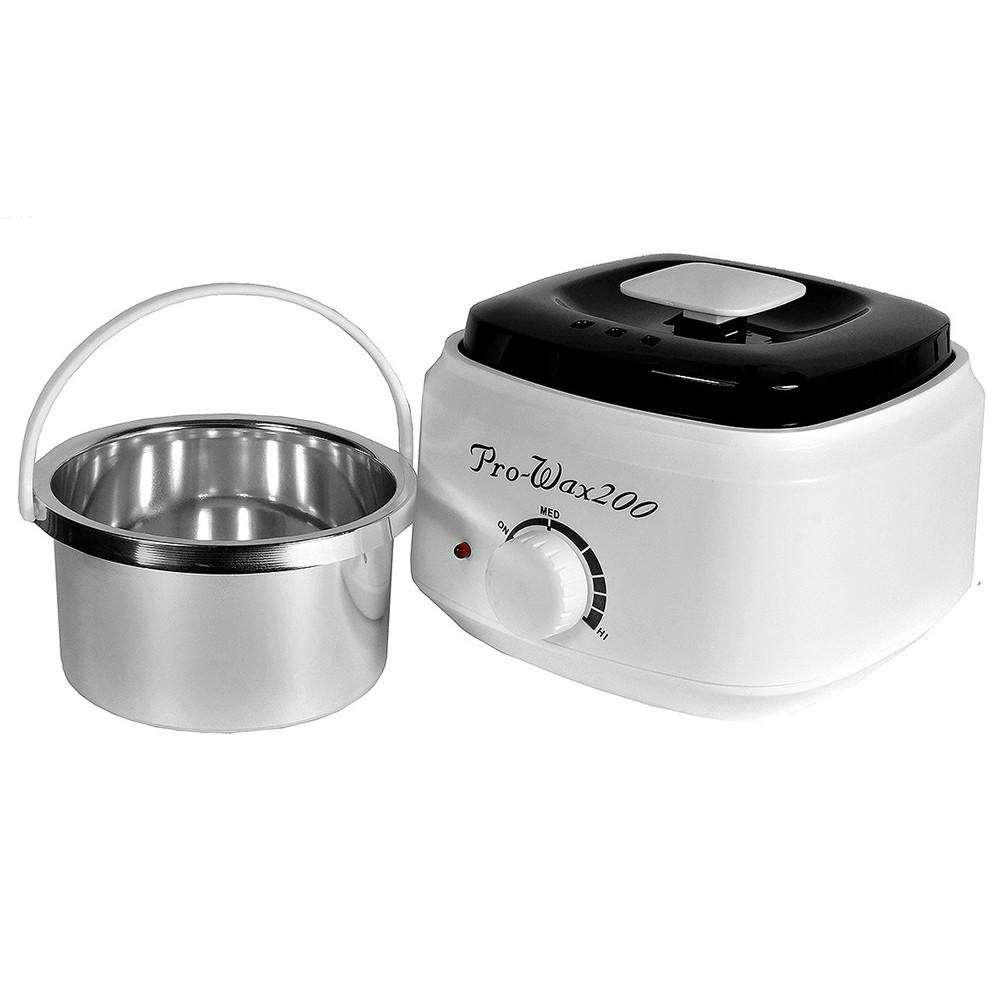 Vaska sildītājs Basic 100W 400ml (2327)