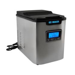 Ledus ģenerators (5536)
