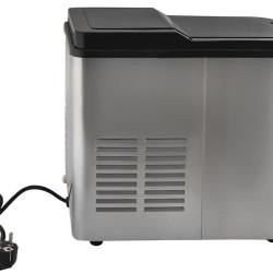 Ledus ģenerators (5537)