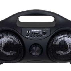 Wireless Bluetooth Speaker (GB12276) Ir uz vietas!