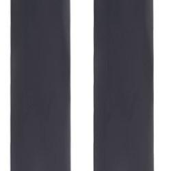 Studijas Softbox 50x70cm - 2 gab. (14145)