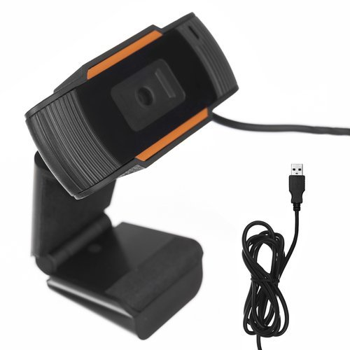 Webcam 1080p Full HD (14845)
