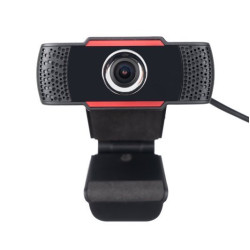 Webcam 720p HD (14846)