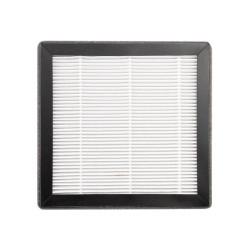 Kasešu filtrs putekļu savācējam Momo J18