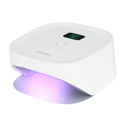 UV Lampa LED Xpreen XPRE018