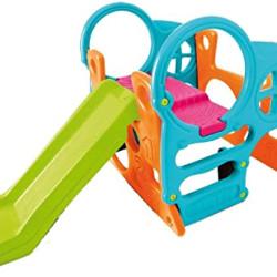 Feber Playground Activity Center