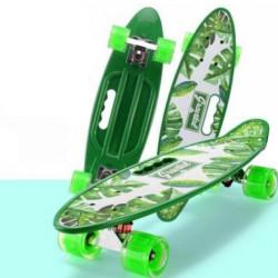 Green Penny Board (06150)