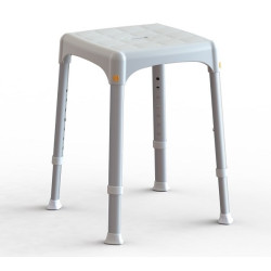 Dušas krēsls Timago King STA-20