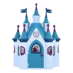Bērnu rotaļu pils Faber Frozen Palace