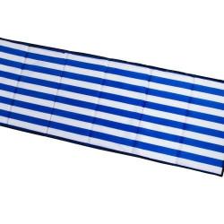 Paklājs akmeņainām pludmalēm (0065)