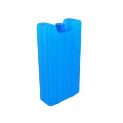 Gel Ice Box 400g (0125)