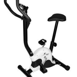 Velotrenažieris Exercise Bike (10015)