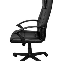Biroja krēsls Black (8982)