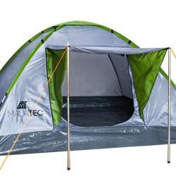 Telts Montana (10120)