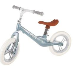 Balansa velosipēds Kruzzel Light Blue