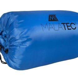 Guļammaiss Blue S10250