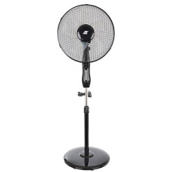 Ventilators WS10339