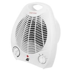 Ventilators 2000W (10996)