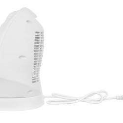 Ventilators 2000W (11006)