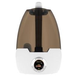 Aroma difuzors-mitrinātājs N11035