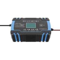 Automātiskais akumulatoru lādētājs (1162)