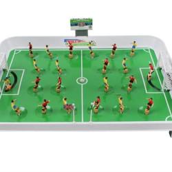 Galda futbols L (1499)