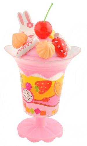 Rotaļlieta Griežamā kūka ar svecītēm (4504)