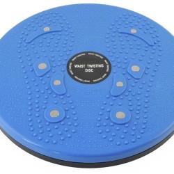 Balance Board / Rotācijas disks (04849)