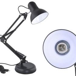 Galda Lampa (5177)