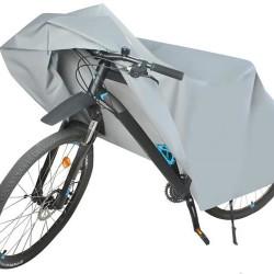 Ūdensizturīgs velosipēda paklājs (5695)
