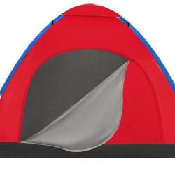 Tūrisma teltis 4 personām (NT5843)