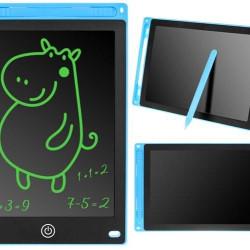 """Zīmēšanas tablete 8.5"""" Blue XL (8968)"""