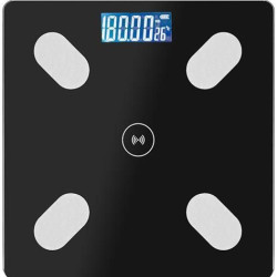 Bluetooth svari (9993)