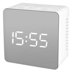 Modinātājs / Pulkstenis / Termometrs (10112)