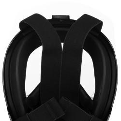 Snorkelēšanas maska (0932) S / M ir uz vietas!!!