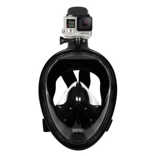 Snorkelēšanas maska L / XL