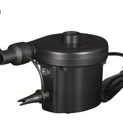 Elektriskais pumpis matračiem (7660)