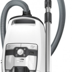 Miele Blizzard CX1 Excell Ecoline Lowe