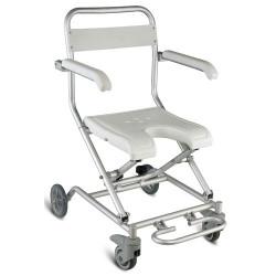 Dušas krēsls Timago FS 7962L