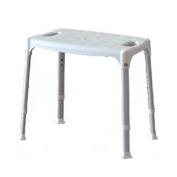 Invalīdu dušas krēsls Timago KING-SS-20