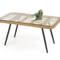 Dārza galds Halmar Gardena