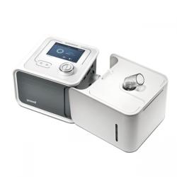 Plaušu mākslīgās ventilācijas iekārta Yuwell YH-560/YH-580