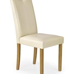 Koka krēsls Halmar Caro Beech