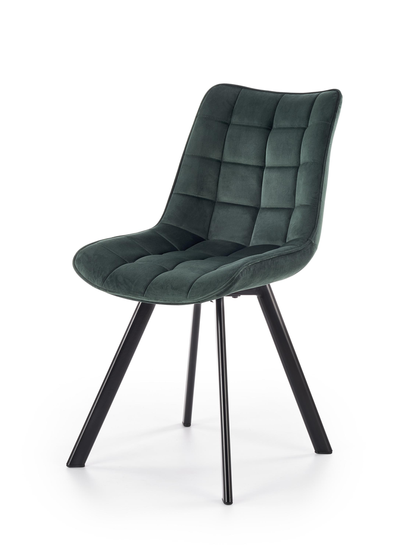 Krēsls Halmar K332 (2 krāsas)