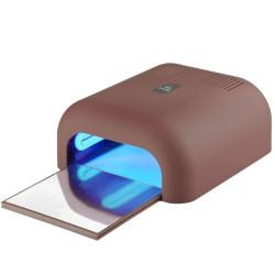 UV Lampa 36Watt (4 krāsas)