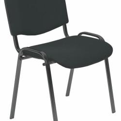 Apmeklētāju krēsls Halmar Iso