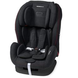KAPPA NEW (Meln. 10) 9-36 kg Espiro autokrēsls