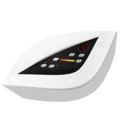 Electrokoagulators Smart 650